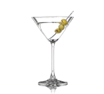 Dirty_Martini-2